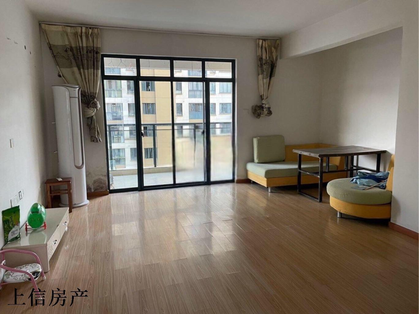 出租长宏 御泉湾3室8厅1卫110平米1700元/月住宅
