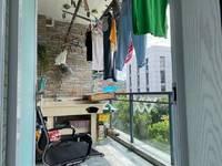 出售江南新城4室2厅2卫128平米185万住宅精装修