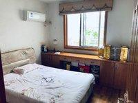 出售三华园3室2厅1卫107平米130万住宅 超大车库15W