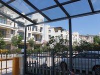 出售黄山碧桂园4室3厅4卫235平米370万 院子400m² 看房方便