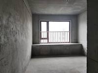 金瓯徽府电梯高层非顶楼南北通透一线江景房总价低