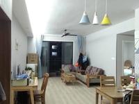 出售市芯仙人洞新苑新装2室2厅1卫85平米105万住宅