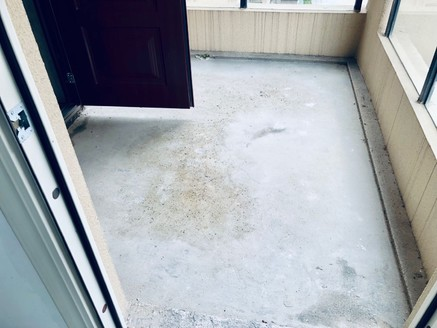 天都江苑一线江景房 322户型 黄金电梯楼层 含车位 看房方便