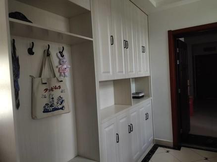出售长宏 御泉湾电梯好楼层六中蛮五为一税少3室2厅1卫109平米155万住宅