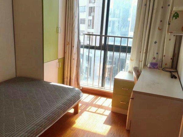 出租玉屏府2室2厅1卫85平米1600元/月住宅