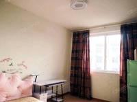 出售桑园小区简单装修2室2厅1卫77平米70万住宅