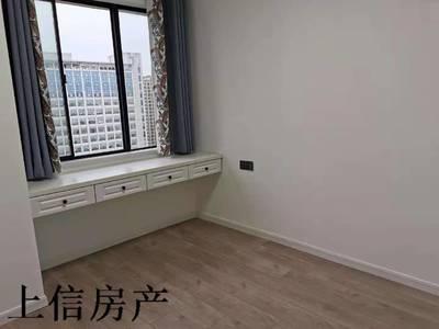 出售颐和观邸4室2厅2卫130平米172万住宅
