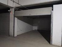 车库另售出售岸上蓝山4室2厅2卫128平米145万住宅