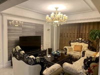 出售颐和观邸3室2厅2卫132平米185万住宅