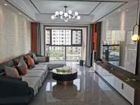 出售鸿威 东方雅苑3室2厅2卫122平米115万住宅