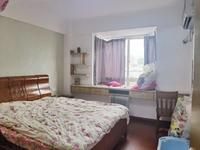 出售新潭故里3室2厅2卫113平米89万住宅