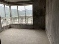 出售栢悦华庭3室2厅2卫129平米162万住宅