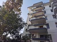 出售徽山路13号3室2厅1卫100平米79万住宅