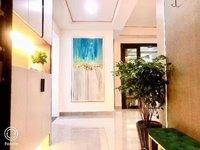 玉屏 齐云府花园洋房3室2厅2卫132平米 精装未住159万