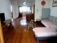 安东园2室2厅1卫85平米1100元/月住宅