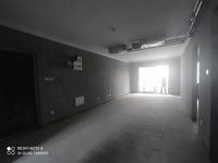 出售栢悦南山六中毛坯3室2厅2明卫105平米140万住宅
