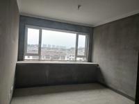 出售栢悦山3室2厅2卫115平米195万住宅