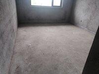 颐和观邸电梯好楼层毛坯两房视野开阔有钥匙随时看房