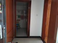 出售江南新城1室2厅1卫55平米66万住宅