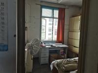 出售紫阳小区多层六楼带柴火棚3室2厅1卫83平米73万住宅