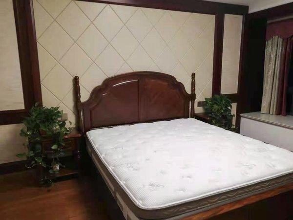 出租东方丽景禧园3室2厅2卫131平米4500元/月住宅