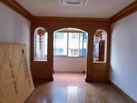 市中心6小,仙人洞公寓82平米3房2厅黄金楼层,边套全明户型!赠送柴间