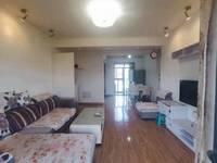 御泉湾三期,3室2厅1卫104平米142万,满二年税费少