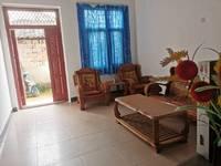 出租联佳 翰林府4室2厅1卫120平米1300元/月住宅