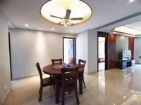 出售栢悦南山3室2厅2卫110平米179万住宅