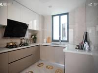 出售黄山碧桂园凤凰城3室2厅2卫115平米101万住宅