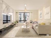 元一大观 loft 买一层得两层 层高5.9米 使用面积大 总价便宜 随时看房