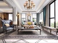 低总价的别墅来了 100万起 随时看房 独立花园 空中露台 真实在售