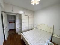 出租江南新城西区,电梯好楼层,2室2厅0卫86平米1500元/月住宅