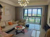 出售栢景雅居3室2厅1卫120平米220万住宅