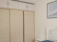 出售假日公寓2室2厅1卫78平米78万住宅