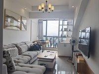 出售万贯家园2室2厅1卫47平米实用面积70平 39.8万住宅