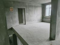 市中心永佳福邸电梯平层大复试 可以双开门 适合2代家庭居住