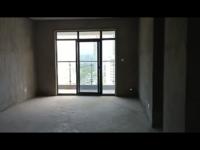 出租新安印象江景房3室2厅1卫126平米1000元/月住宅