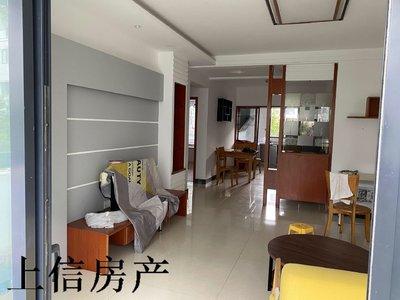 出租东方丽景2室2厅1卫89.4平米1600元/月住宅