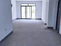 出售江南新城毛坯复式5室2厅2卫202平米165万住宅