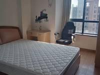 出租黄山元一大观1室0厅1卫28平米800元/月住宅