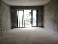 东方丽景禧园3室2厅2卫毛坯任意装 好楼层
