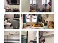 出售龙恒熙城国际1室1厅1卫60平米60万住宅