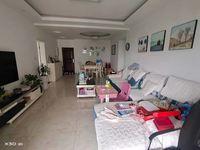 出售玉屏府3室2厅2卫141.2平米精装修188万住宅