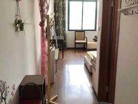 出租永佳福邸1室1厅1卫47平米1200元/月住宅