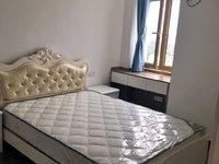 出租翼天 天悦广场2室1厅1卫80平米1500元/月住宅
