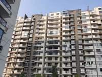 出售玉屏 齐云府前排4室2厅2卫195平米186万住宅