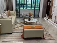 出售弘元 新安郡3室2厅2卫115平米55万住宅