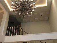 出售永佳福邸3室2厅2卫185平米239.8万住宅