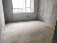 出售天都江苑4室2厅2卫151平米220万住宅